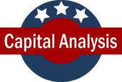 Capital Analysis CZ